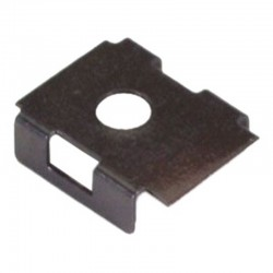 coupler covers metal