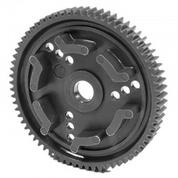Nova Spur Gear, 69 Tooth