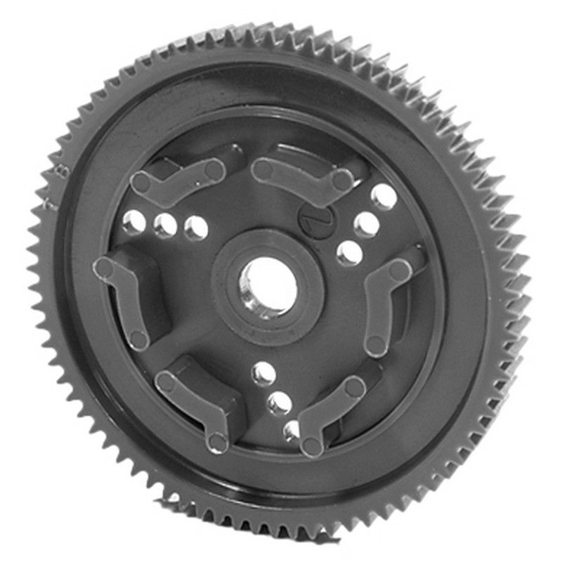 Nova Spur Gear, 78 Tooth