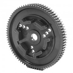 Nova Spur Gear, 81 Tooth