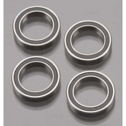 R/C Ball Bearing 13x19x4mm EB48 (4)
