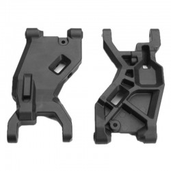 Suspension Arms Front : EB48.4 NB48.4
