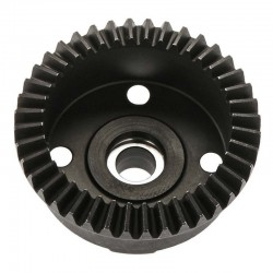 Differential Ring Gear 40T Rear/CNC/NB48