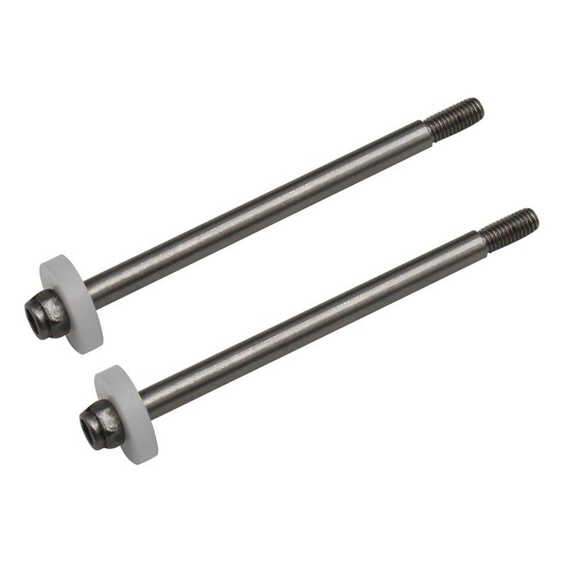 Replacement Shock Shafts Kit Td105X