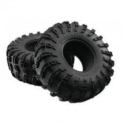Bighorn Rock Crawling Tires