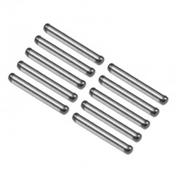 Pin, 1.5x11mm, 10pcs , Venture Toyota