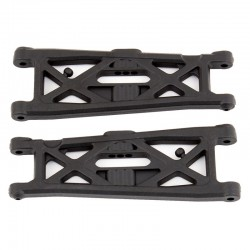 Associated T6.1 SC6.1 Front Suspension Arms [71103]