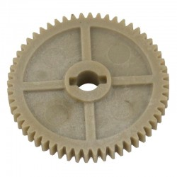 CR12 Main Drive Gear