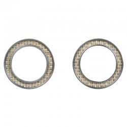 10x15x4mm 1510 Sealed Bearing (2)