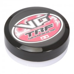 RC VG Diff Plate Grease