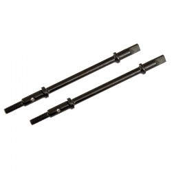 CR12 Rear Drive Axles