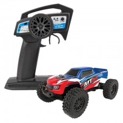 Associated Mt28 Monster Truck RTR 1/28 Scale 2wd [20155]
