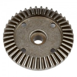 HPI Bevel Gear 40T Savage XS/Bullet [101215]