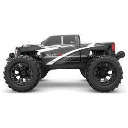 Dukono Pro Monster Truck 1/10 Scale Electric