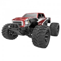 Dukono Monster Truck 1/10 Scale Electric