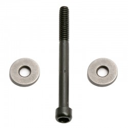 Diff Thrust Screw and Washers
