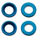 Engine Mount Washer RC8B3 (4)