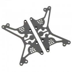 Chassis Set Xr10