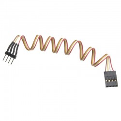 Systems Expander Extension Cable