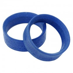 Pro Molded Inner Foam 24mm Blue/Medium Firm