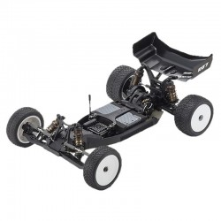 Ultima Rb7 1/10 Offroad Competition Buggy Kit