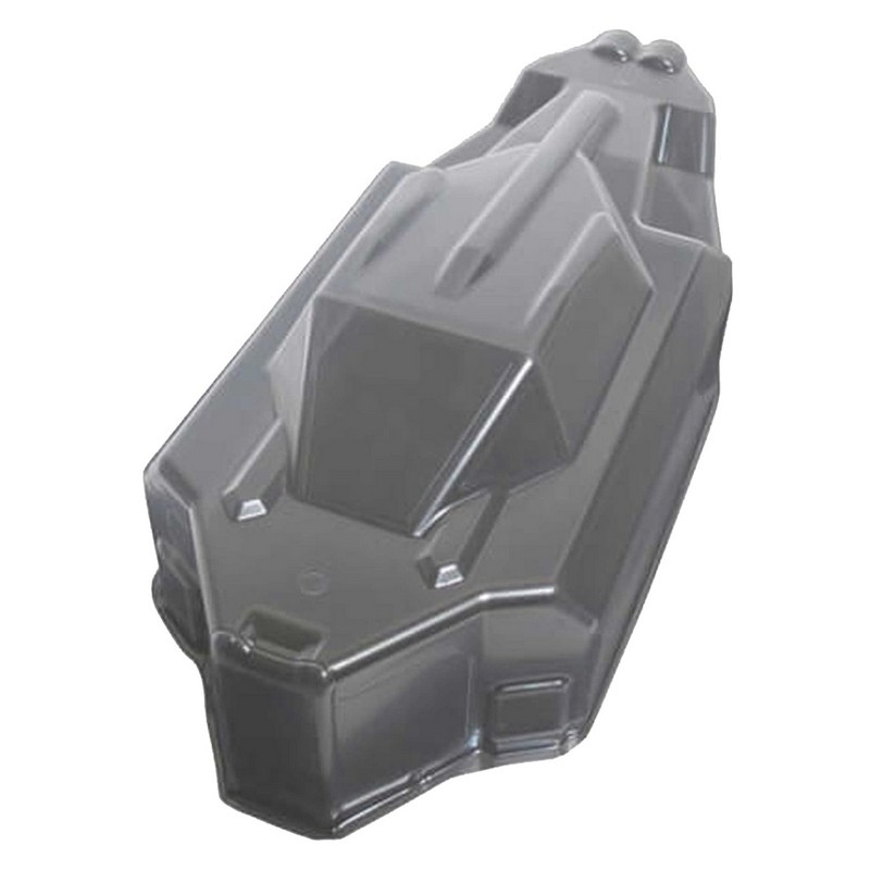 Clear Body Light Weight : EB410