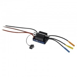 SEAKING V3 series ESC - 60A