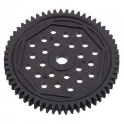 Heavy-Duty Spur Gear 57T 32P