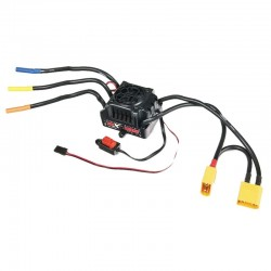 BLX185 6S Brushless Electronic Speed Control ESC