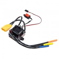 BLX100 brushless 10th 3S ESC 4x4