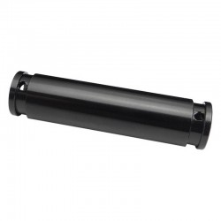 Hard anodizing Drive Tube 45mm SLF SECT