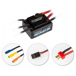 Reedy SC300-BL brushless ESC