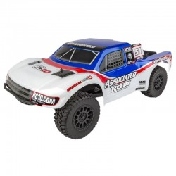 ProSC10 AE Team brushless RTR