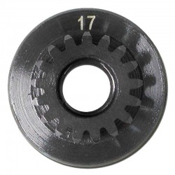H/D Clutch Bell 17t Savage