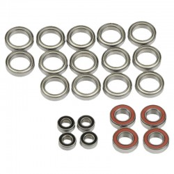 Replacement Bearing Set PRO-MT 4x4