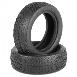 AutoCorrect - 1/10 Buggy 2WD Front Tire SuperSoft