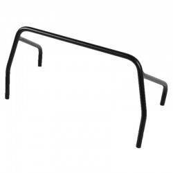 Steel Roll Bar for Mojave Ii Four Door Truck Bed