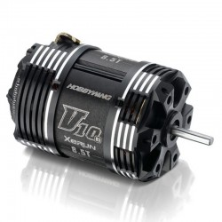 XERUN V10 G3 Motor - Modified Class - 6.5T