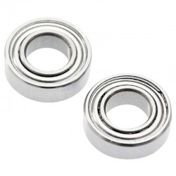 AR610031 Ball Bearing 6x12x4mm 4x4 2
