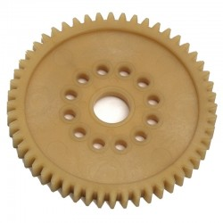 Spur Gear 52 Tooth (standard)