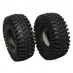 Interco IROK 1.7 Scale Tires