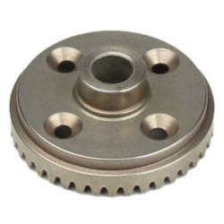 Differential Ring Gear 40t use with 7222 : ET410