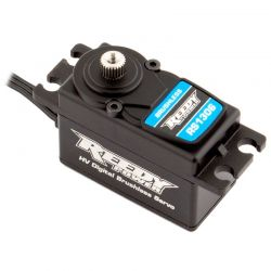 Reedy RS1306 LP Digital HV brushless Servo