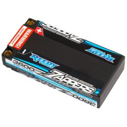 Reedy Zappers SG2 3600mAh 110C 7.6V LP Shorty