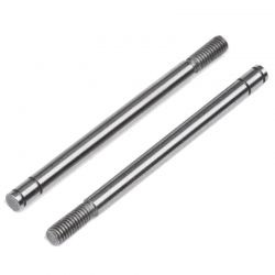 Shock Shaft 3X32.3mm (2 pieces)