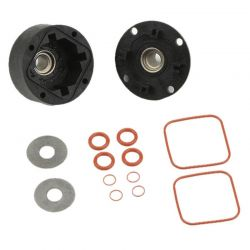 Replacement Diff Housing/Seals PRO-MT 4x4