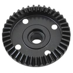 Differential Ring Gear (CNC 39t use with TKR8152B)