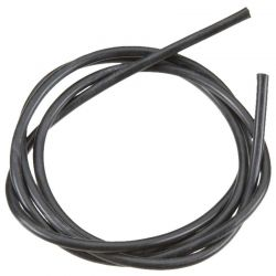 13 Gauge Wire 3 Black