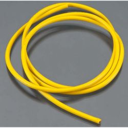 13 Gauge Wire 3 Yellow