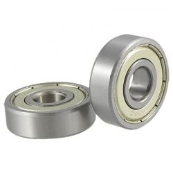 Ball Bearing - Ball Bearing for Xerun 3656 4068 4274 & Ezrun 3